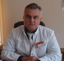 Палагин Вадим Вячеславович