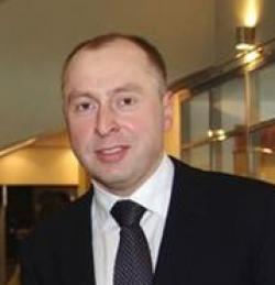 Шумилов Петр Валентинович
