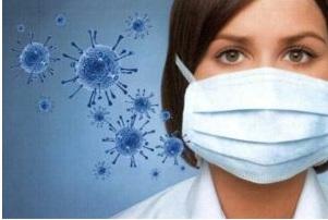 ВНИМАНИЮ ПОТРЕБИТЕЛЯ: Что следует знать о коронавирусе