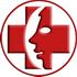 Акция Департамента здравоохранения Москвы, приуроченная к Всемирному дню борьбы с вирусом папилломы человека