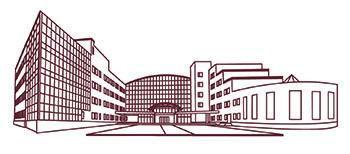 Специалисты НПЦ получили патент, подтверждающий приоритет на оригинальную методику лечения оральных мукозитов